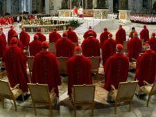 Preotii de la Vatican, audiati pentru prima oara de ONU in cazul scandalului sexual de pedofilie