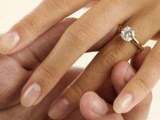5 greseli comune pe care le fac viitoarele mirese inaintea nuntii