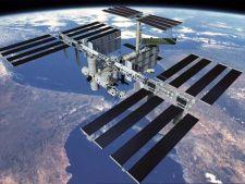 Ce fiinte vii a mai trimis NASA in Cosmos si de ce!