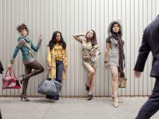 5 obiecte vestimentare care iti pot afecta grav sanatatea