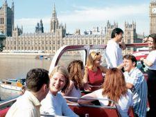 Planificati o vacanta in grup? 4 cele mai tari destinatii turistice din Europa