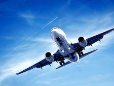 Reduceri substantiale la zborurile aerine. Iata ce oferte avantajoase poti gasi