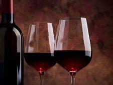 Vinul rosu si fructele de padure ajuta la prevenirea diabetului