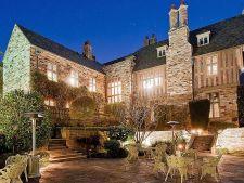 Case de lux: resedinta de 23 de milioane de dolari din California