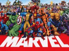 Care supererou Marvel ti se potriveste cel mai bine?