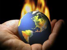 2013, cel mai cald an din ultimii 133