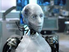 In 30 de ani, 70% din joburi vor fi preluate de roboti
