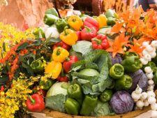 Gradinaritul in interior: 3 sfaturi pentru a creste legume sanatoase in ghivece
