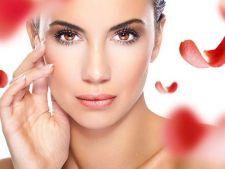 Trucuri de machiaj care te ajuta sa scapi de porii dilatati