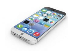 iPhone 6 va avea un display de 4.8 inchi