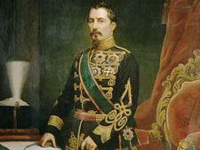 Astazi se celebreaza 155 de ani de la Unirea Principatelor Romane
