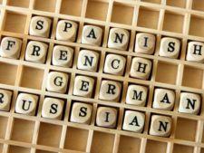 O limba vorbita in Romania, pe cale de disparitie. Afla despre ce este vorba