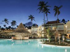Viziteaza  Republica Dominicana! 5 ponturi pentru a te integra mai usor printre localnici
