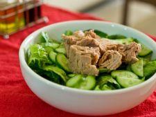 8 alimente pe care trebuie sa le ai mereu in casa daca vrei sa slabesti rapid si fara efort!
