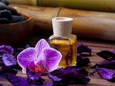 5 proprietati miraculoase ale uleiului de arbore de ceai pentru frumusete