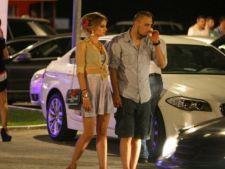 Alexandra Stan si Marcel Prodan, implicati intr-un nou scandal. Cei doi sunt urmariti pentru inselac
