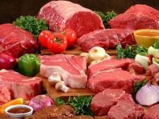 Carnea de cal, din nou in magazine