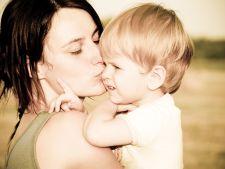 7 moduri prin care iti poti sabota emotional propriul copil