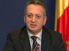 Relu Fenechiu, condamnat la 5 ani de inchisoare cu executare