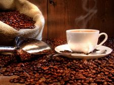 Cafeaua poate sa duca la simptome de sevraj