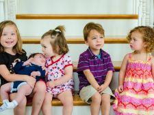 4 calitati care iti ajuta copilul sa reuseasca in viata