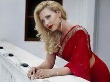 Iulia Vantur a dat lovitura la Bollywood. Vedeta va juca intr-un film indian