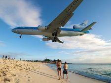 4 locuri ciudate unde pilotii au fost nevoiti sa aterizeze fortat