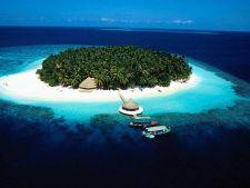 Viziteaza Insulele Maldive! Ponturi pentru a te integra printre localnici