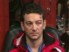 STS il acuza din nou pe medicul Radu Zamfir