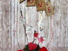 5 obiecte decorative pentru casa perfecte pentru Valentine's Day