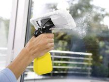 Sapunul negru, un produs eco senzational pentru curatarea si igienizarea casei!