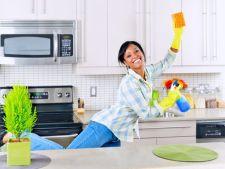 Cele mai bune trucuri casnice invatate de la bunica. Dau rezultate de fiecare data!