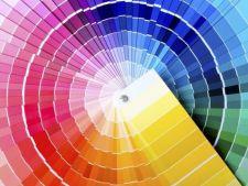 Culorile casei si semnificatiile lor
