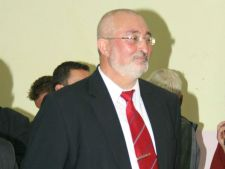 Petre Borosoiu