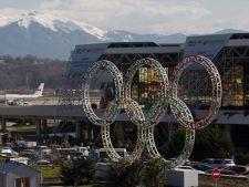 4 curiozitati despre orasul olimpic Soci