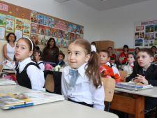 Strategia de recuperare a orelor pierdute de elevi din cauza ninsorilor. Ce spune ministrul Educatie