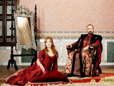 Suleyman Magnificul revine la tv! Cine sunt si ce fac actorii indragitului serial in realitate?