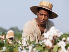 5 filme cu sanse la Oscar, bazate pe fapte reale