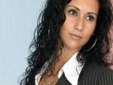 Elena Angheloiu