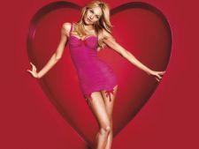 Ghidul lenjeriei intime perfecte pentru Valentine's Day