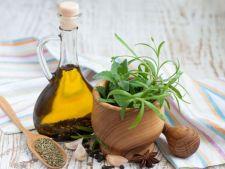 5 beneficii nestiute ale uleiului de oregano