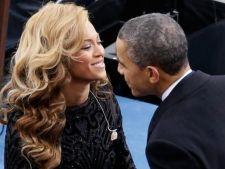 Barack Obama si Beyonce, amanti? Scandalurile sexuale cu sefi de stat in prim-plan care au marcat in