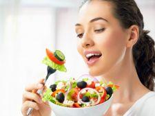 Dieta fara gluten, un regim draconic? Nu neaparat!