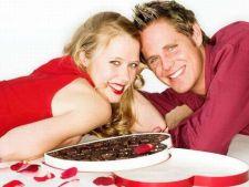 Sarbatoreste Valentine's Day: evenimente pe care sa le bifezi de Ziua Indragostitilor