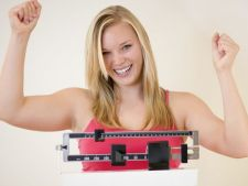 Dieta Dukan: 5 ponturi pentru a obtine silueta la care visezi