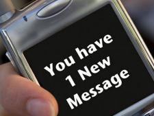ANAF va trimite notificari de plata prin SMS