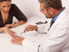 Pachetul de serivicii medicale de baza mareste cozile la medicii de familie