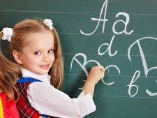 La ce tertipuri ilegale recurg parintii pentru a-si inscrie copiii la scoala