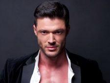 Barbati model din showbizul romanesc, acuzati ca insala