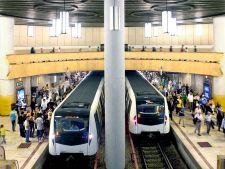 Magistrala 1 Mai - Henri Coanda: in cati ani vom ajunge cu metroul la aeroport?
